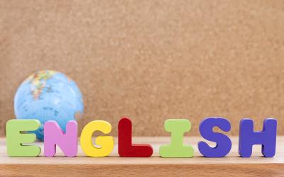 Parte il nuovo corso di Inglese