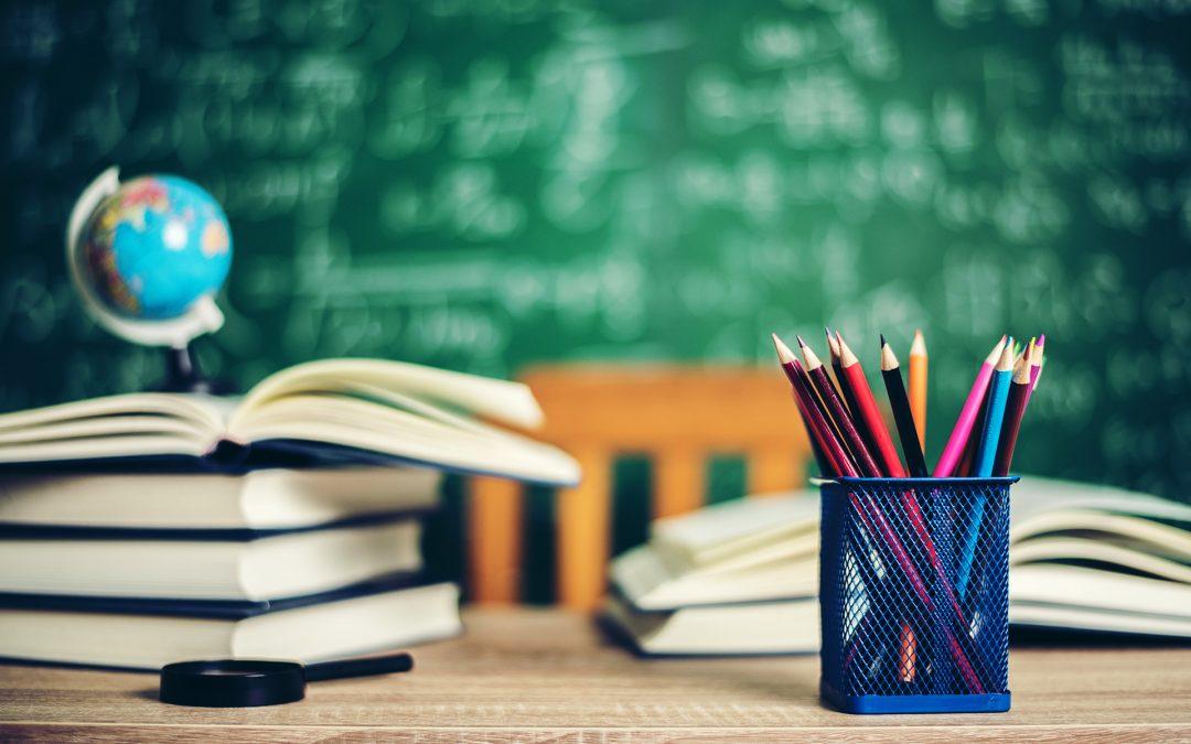 Nuova modalità di valutazione nella scuola primaria